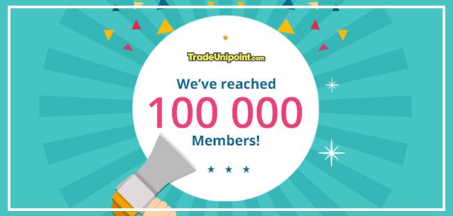 100_000_members_banner1