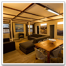 Afriski_accomodation_1