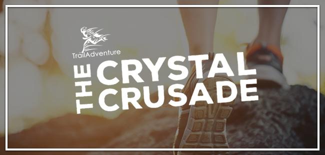 Crystal_crusade_banner