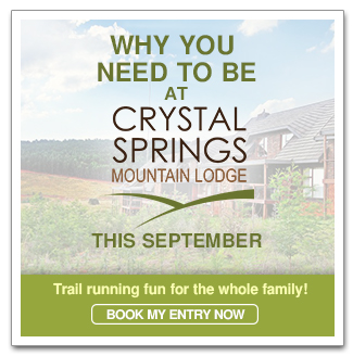 Crystal_springs_hike_banner