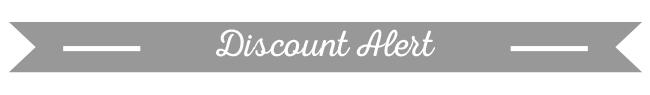 Discount_header