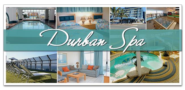 Durban_spa_img_banner