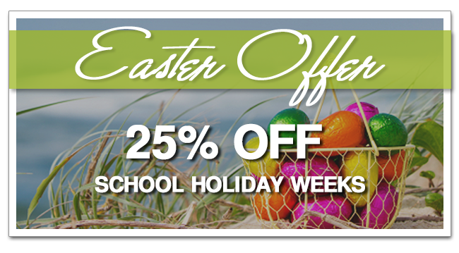 Easter_offer_V1