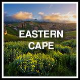 Eastern_CapeA