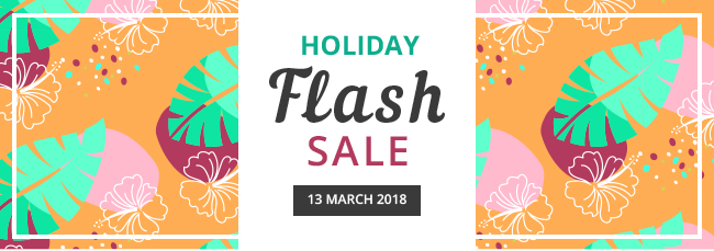 Flassh_sale_banner