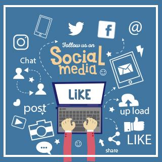 Follow_us_on_social_media_block