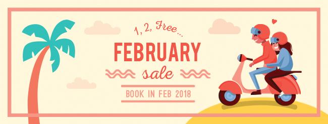 Free_Feb_sale_banner