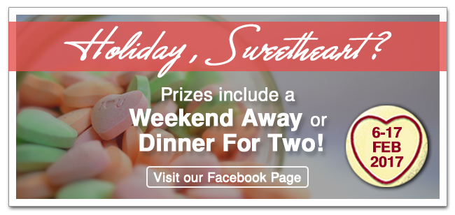 Holiday_sweetheart_image_banner_V1