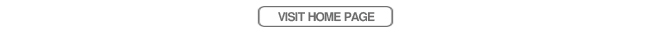 Home_page_button