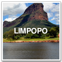 LimpopoA