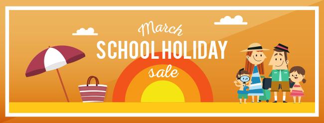 May_school_holiday_blog