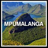 MpumalangaA