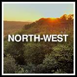 North-WestA