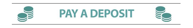 Pay_a_depost_header