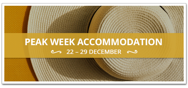 Peak_week_banner