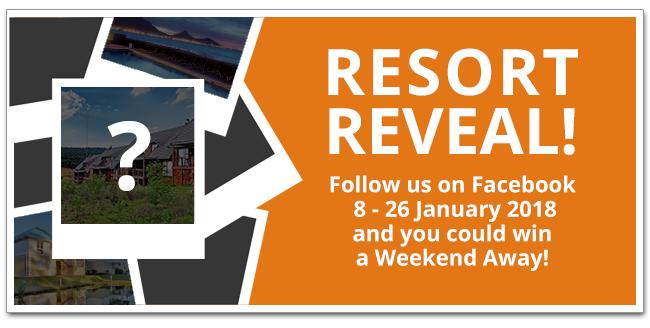 Resort_reveal_banner