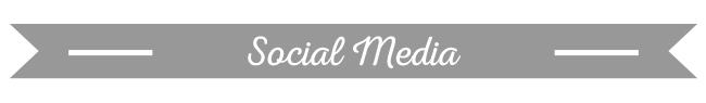 Social_Media_header