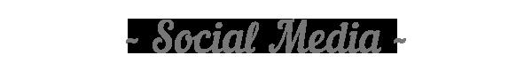 Social_Media_header11