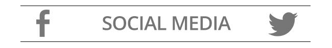 Social_Media_header55