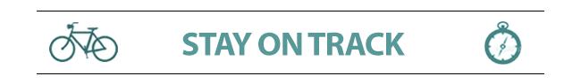 Stay_on_track_banner_V1