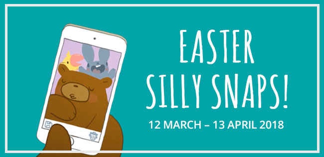 TUP_Easter_silly_snaps_blog_banner_op2