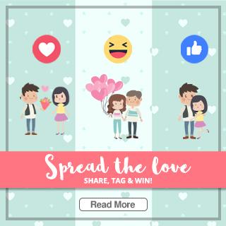 TUP_Spread_the_love_block