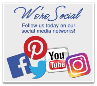 Were_Social_block_V1