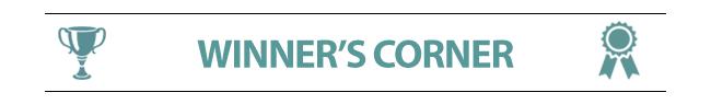 Winner_corner_banner_V1