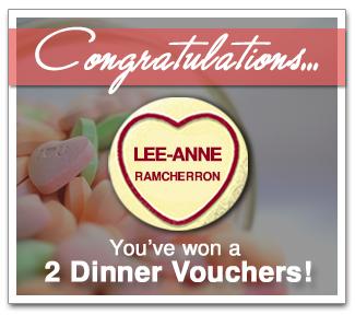 dinner_voucher_winner_block_V1
