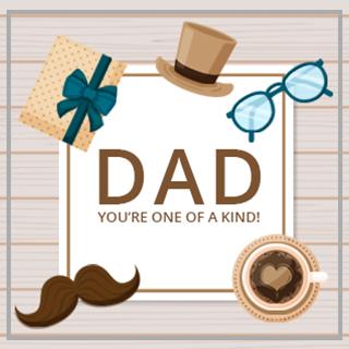 social_media_block_2_dad