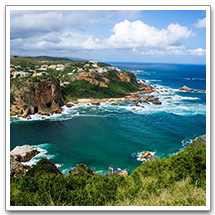 wilderness_dunes_garden_route_1