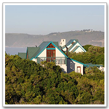 wilderness_dunes_garden_route_2